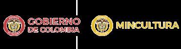 Logo Gobierno de Colombia