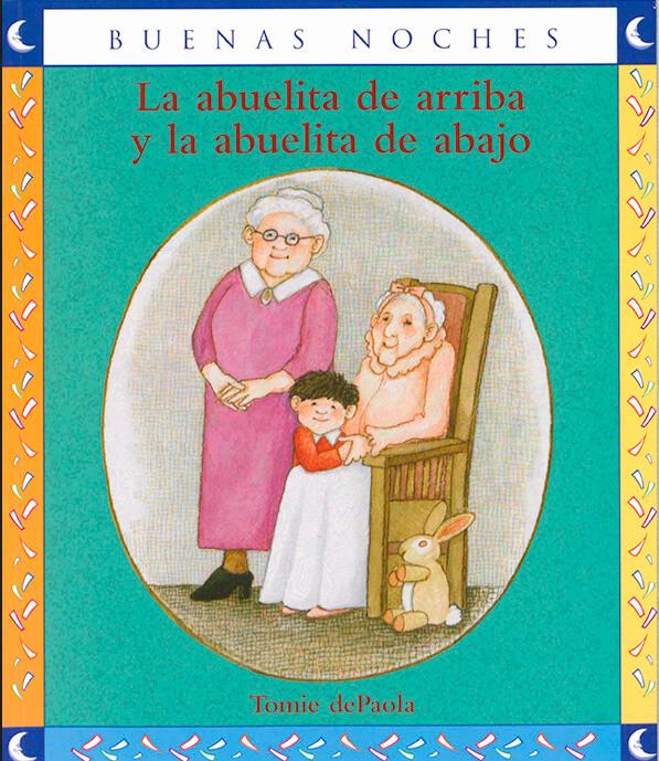 abuelita_arriba_abajo_portada