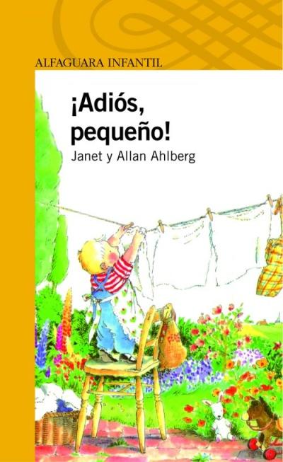adios_pequeno_portada