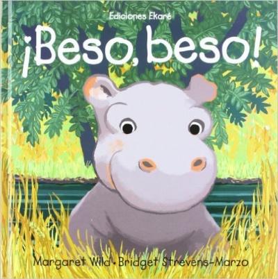 beso_beso_portada