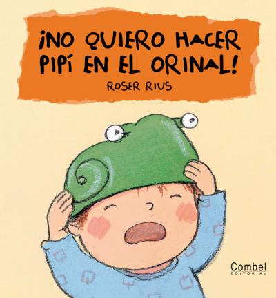 no_pipi_en_orinal_portada