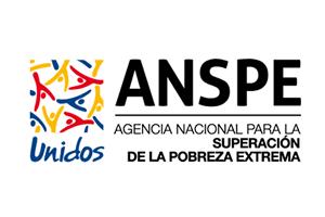 Agencia Nacional para la Superación de la Pobreza Extrema