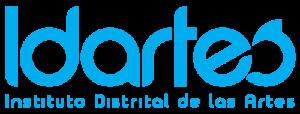 logo_idartes