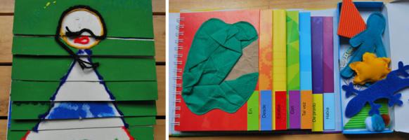libro_multisensorial1