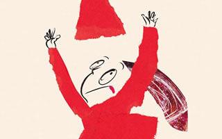 Para leer con los niños: Confundiendo historias, de Gianni Rodari