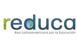 Red latinoamericana por la educación
