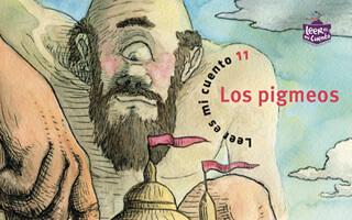 Los pigmeos