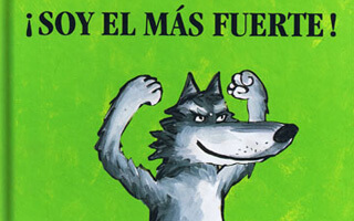Soy_el_mas_fuerte_destacado