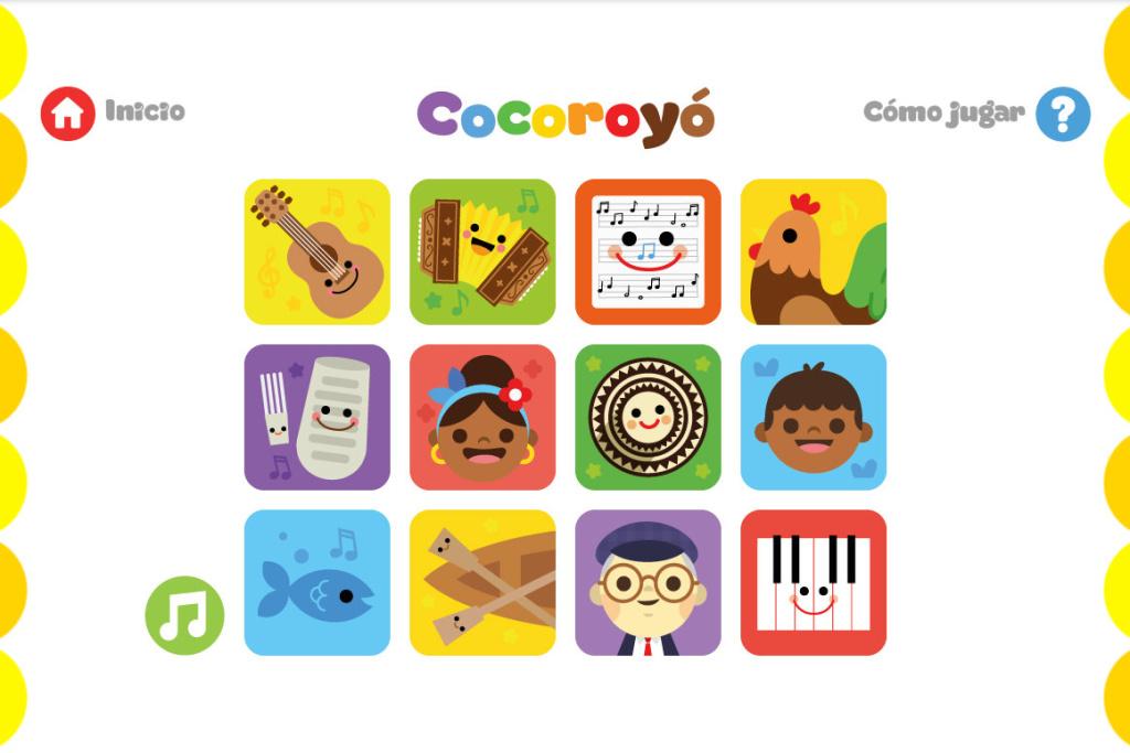 cocoroyo2