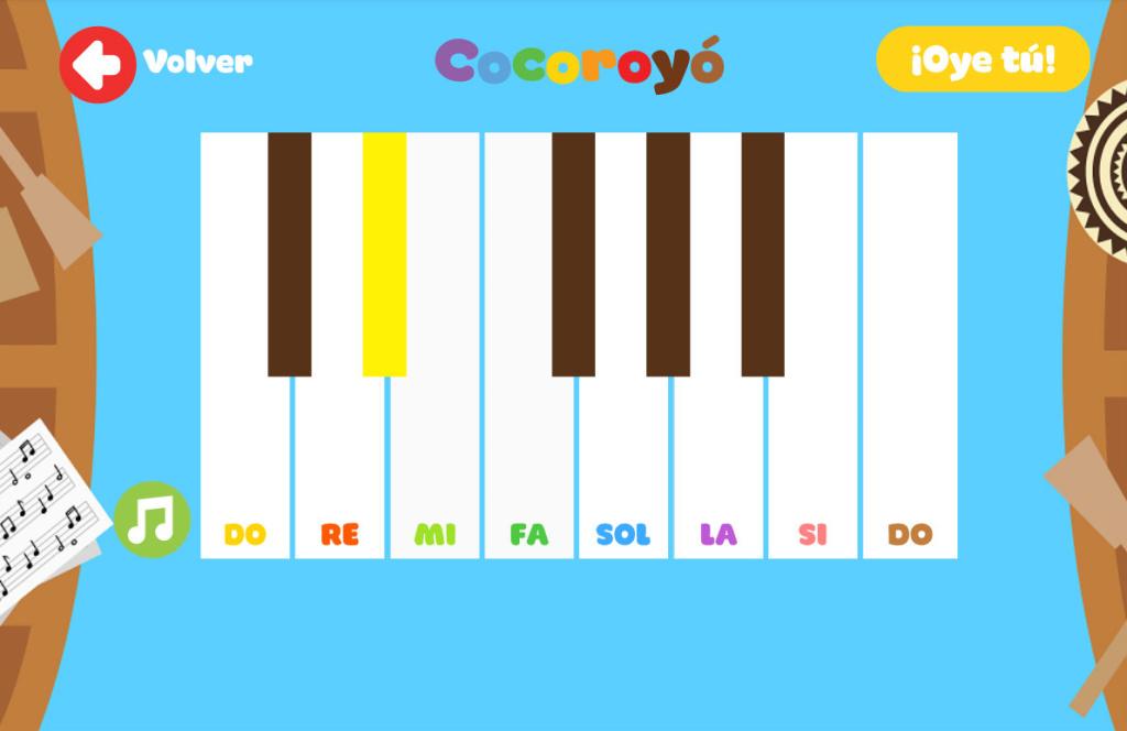 cocoroyo6