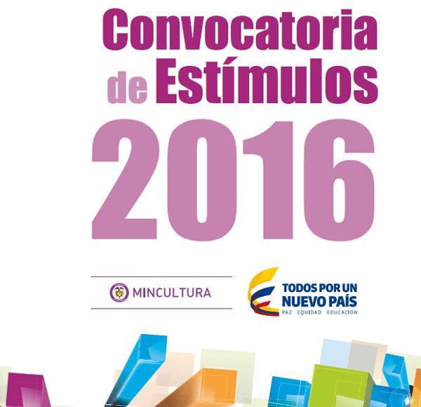MinCultura anuncia los proyectos preseleccionados para asistir a Jornada de deliberación presencial