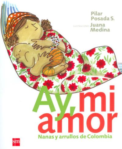 ay_mi_amor_portada