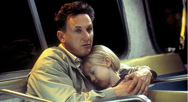 Yo soy Sam (2001).