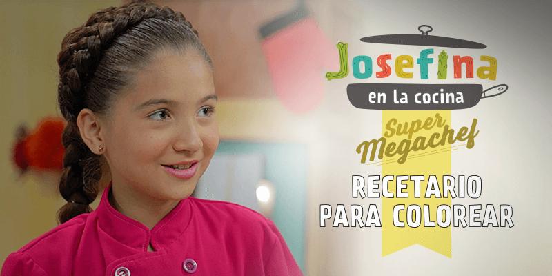 josefina_recetario