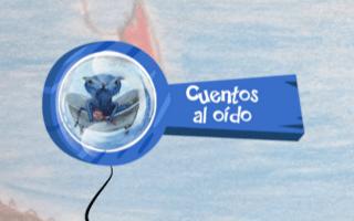 cuentos_oido_destacado
