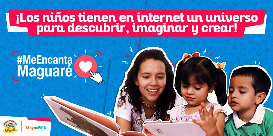 visita www.maguare.gov.co