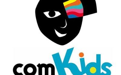 Festival comKids – Prix Jeunesse Iberoamericano 2017