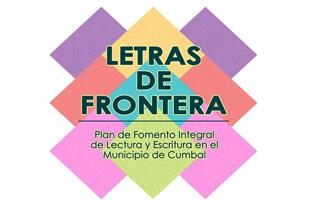 Letras de Frontera