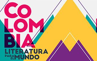 Colombia, país invitado de honor a la Feria del Libro de Panamá