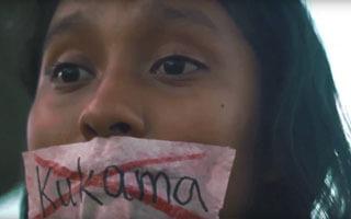 El renacer de la lengua Kukama