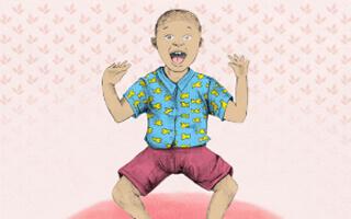 Juegos, apps y videos gratis de Maguaré para mover el cuerpo y navegar en internet