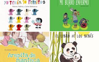 En MaguaRED sugerimos actividades para que leer sea nuestro cuento