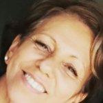 Foto del perfil de Mariela Bohórquez Ortiz