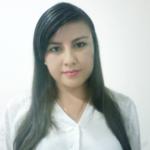 Viviana Marcela Nieto Jurado