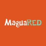 Foto del perfil de Periodista MaguaRED