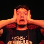 Foto del perfil de Mauricio Patiño Acevedo
