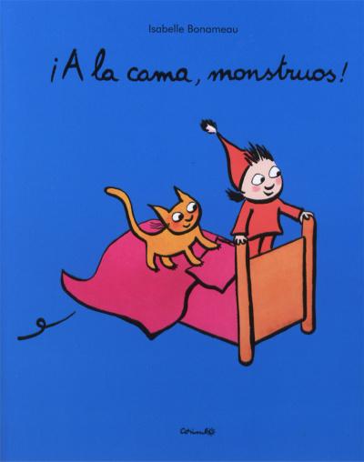 a_la_cama_monstruos_portada