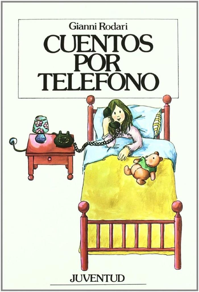 cuentos_telefono_portada2