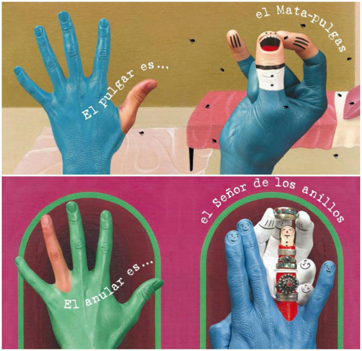 juego_dedos_collage