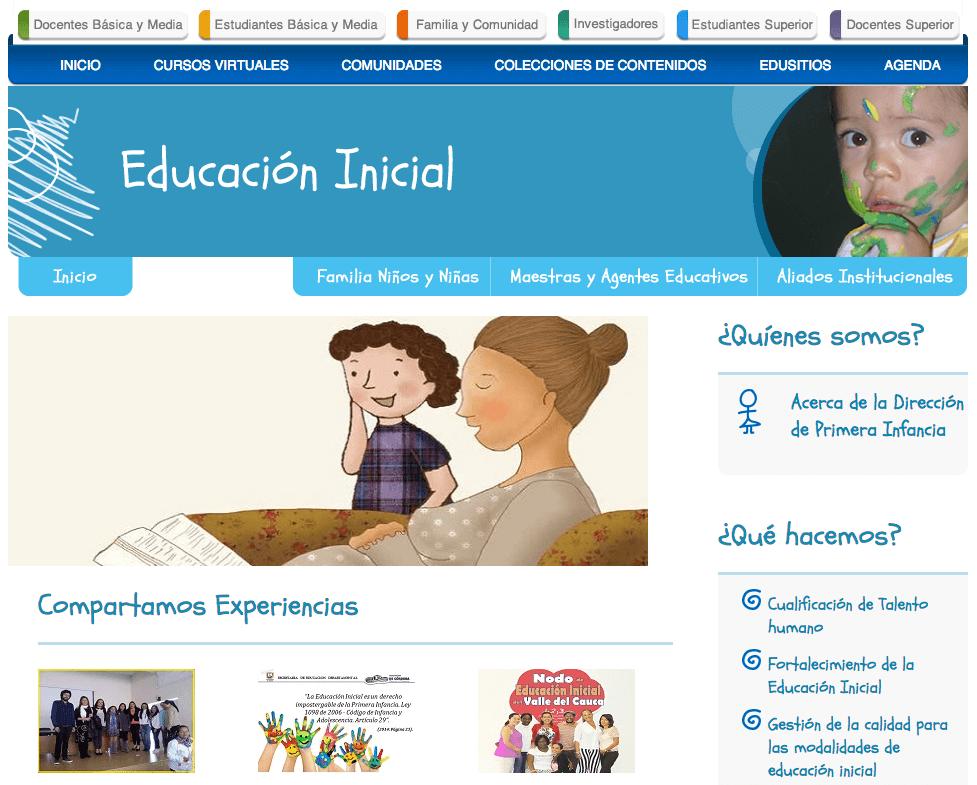 Educacion_inicial_home