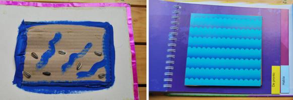 libro_multisensorial3