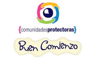 Imagen cortesía de Buen Comienzo.