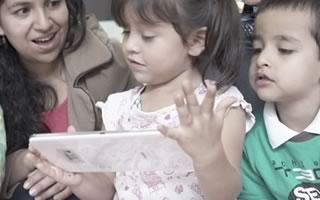 Lectura digital: una experiencia que reaviva las ganas de leer