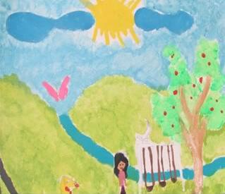 10 Experiencias Que Puedes Compartir Con Los Niños Utilizando