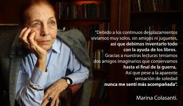 marina_colasanti2
