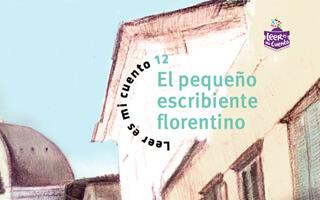 El pequeño escribiente florentino