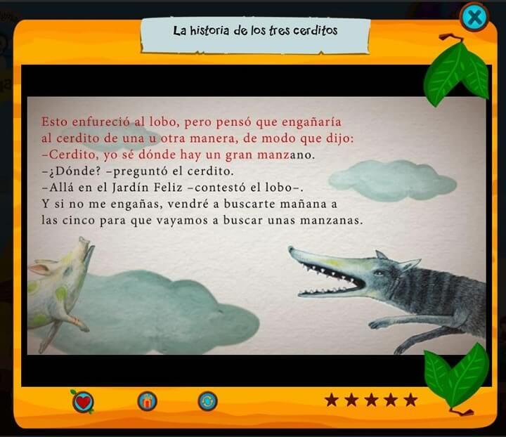 cuentosnarrados02