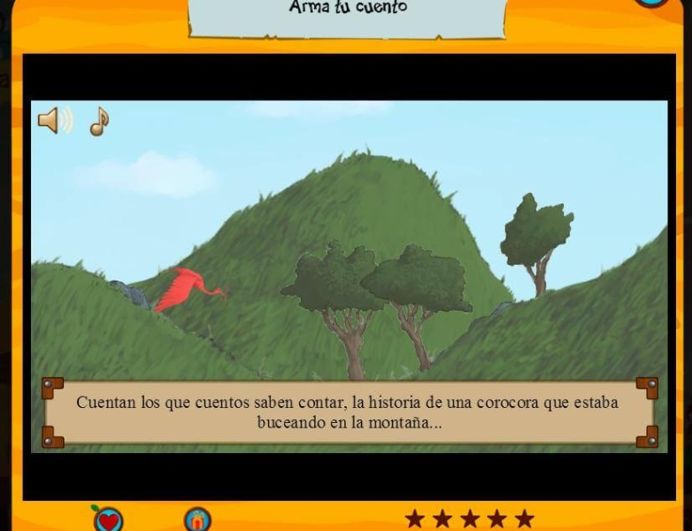 arma_tu_cuento3