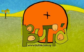 Música para niños en línea: ¡Conoce el portal uruguayo Butiá!