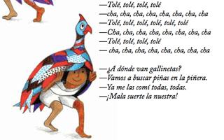 Cinco libros para celebrar con los niños la diversidad humana de Colombia