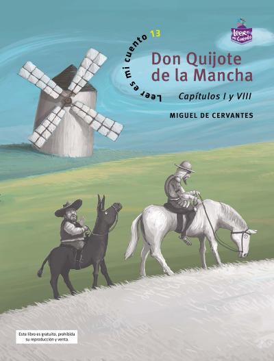 quijote_portada