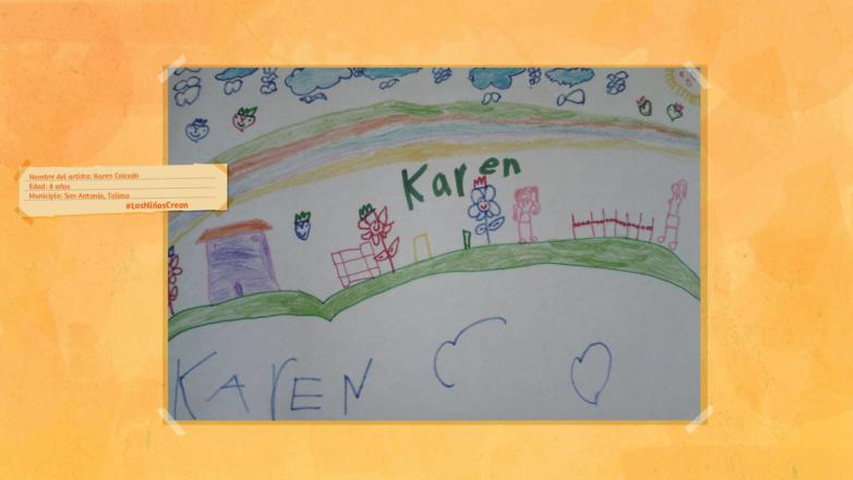 karen_caicedo-01
