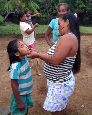 Fotografía: Maritza Díaz B.