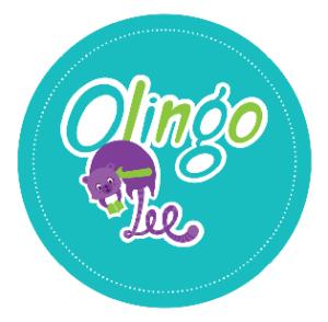 olingo_lee_logo