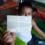Preguntas que van y vienen, los niños de Puerto Concordia cuentan