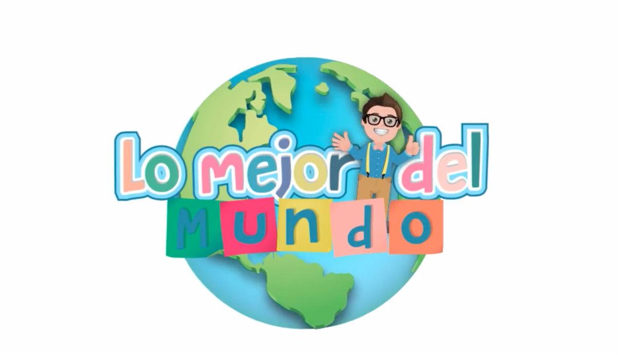 Programa para niños gratis en línea